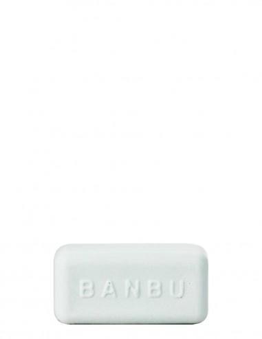 desodorante-en-barra-natural-pieles-sensibles-banbu-abierto