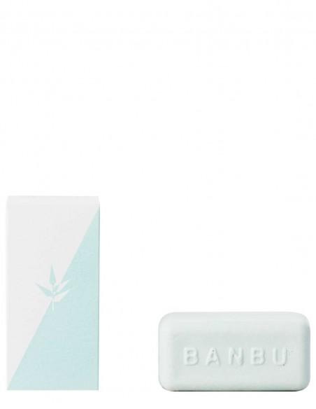 desodorante-en-barra-natural-pieles-sensibles-banbu