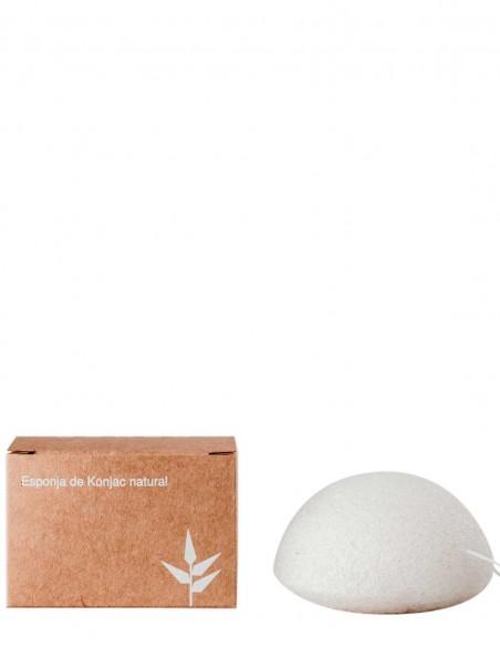 esponja-de-konjac-facial-natural-banbu