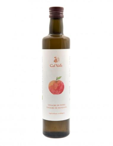 vinagre-de-manzana-ecologico-500-ml-cal-valls