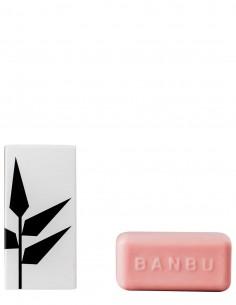 acondicionador-solido-natural-banbu