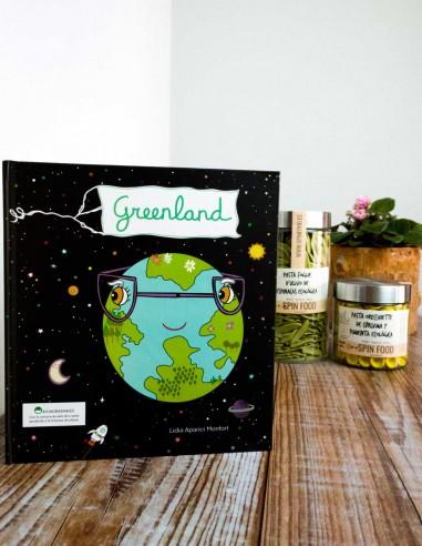 cuento-greenland
