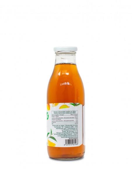 te-al-limon-500ml-la-finestra-sul-cielo