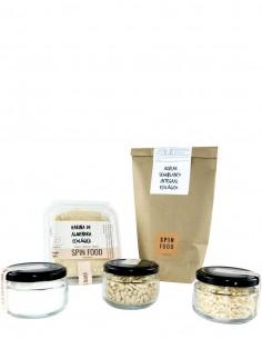 lote-ecologico-elaboracion-panellets-640g-spinfood