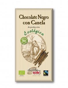 chocolate-negro-con-canela-ecologico-56%-cacao-tableta-100-g-sole