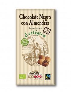 chocolate-negro-con-almendras-ecologico-56%-cacao-tableta-100-g-sole