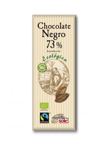 chocolate-negro-ecologico-73%-cacao-tableta-25-g-sole