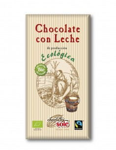 chocolate-con-leche-ecologico-tableta-100-g-sole