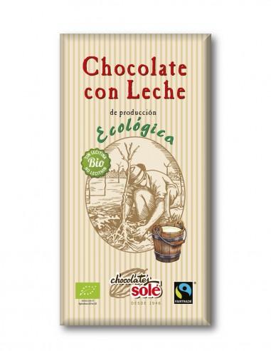 chocolate-con-leche-ecologico-tableta-100-g-sole