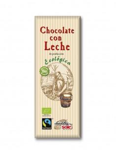 chocolate-con-leche-ecologico-tableta-25-g-sole