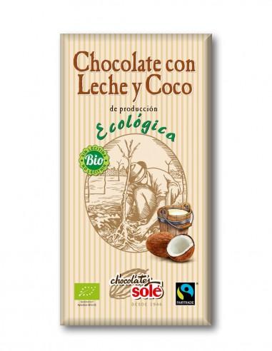 chocolate-negro-con-leche-y-coco-ecologico-tableta-100-g-sole