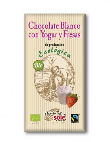 chocolate-blanco-ecologico-con-yogur-y-fresas-tableta-100-g-sole
