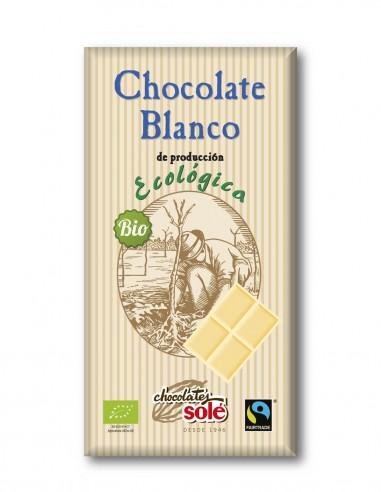 chocolate-blanco-ecologico-tableta-100-g-sole