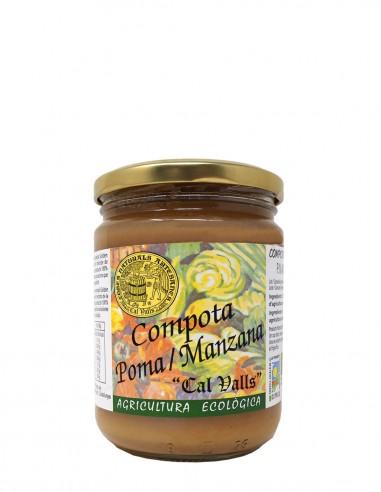 compota-de-manzana-ecologica-400-g-cal-valls