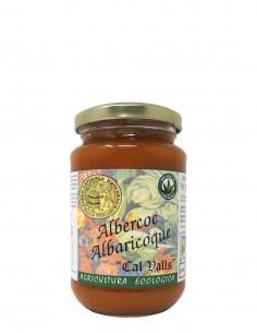 melmelada-d'albercoc-ecologica-375-g-cal-valls