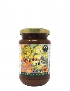 mermelada-de-ciruelas-ecologica-375-g-cal-valls