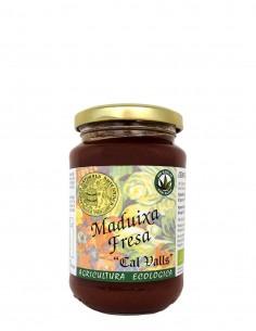 mermelada-de-fresa-ecologica-375-g-cal-valls
