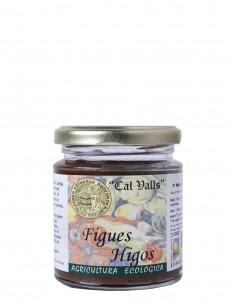 mermelada-de-higos-ecologica-240-g-cal-valls-
