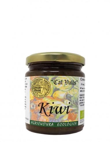 mermelada-de-kiwi-ecologica-240-g-cal-valls-