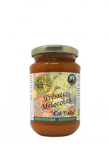 mermelada-de-melocotón-ecologica-375-g-cal-valls-