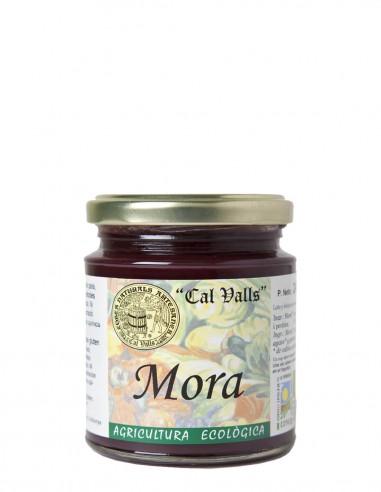 mermelada-de-mora-ecologica-240-g-cal-valls-