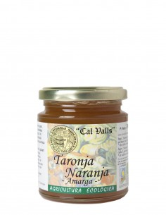 melmelada-de-taronja-ecològica-240-g-cal-valls