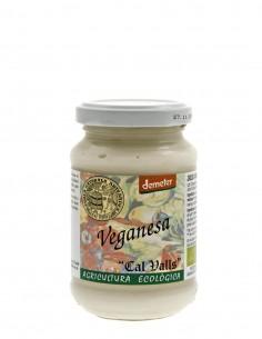mayonesa-vegana-ecologica-190-g-cal-valls
