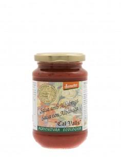 salsa-tomate-con-albahaca-350-g-cal-valls