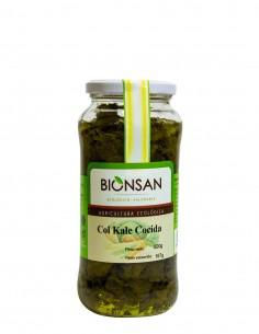 col-kale-cocida-ecologica-520-g-bionsan