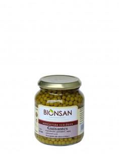 guisantes-ecologicos-320-g-bionsan