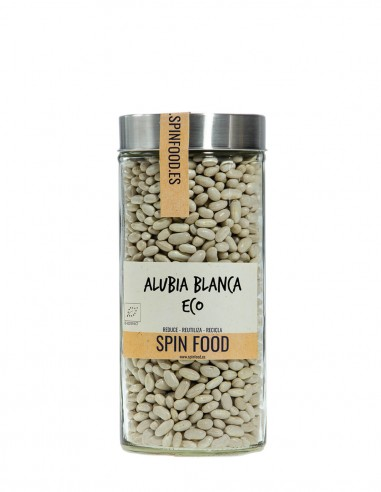 alubias-blancas-ecologicas-1,4-kg-spinfood