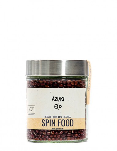 azuki-ecologica-600-g-spinfood