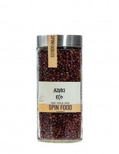 azukis-ecologicos-1,4-kg-spinfood