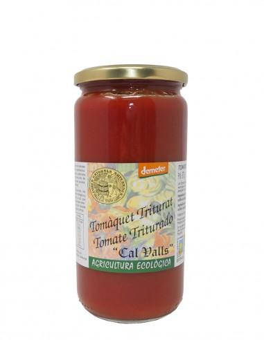 tomate-crudo-triturado-ecologico-670-g-cal-valls