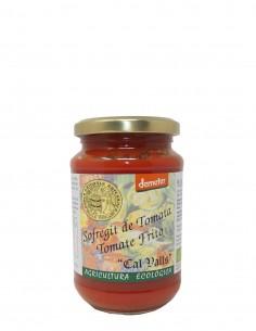 tomate-frito-ecologico-350-g-cal-valls