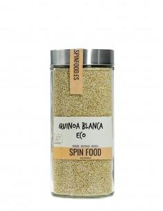 quinoa-blanca-ecologica-1,4-kg-spinfood