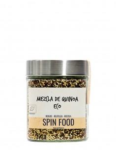mezcla-de-quinoa-ecologica-blanca-roja-y-negra-600-g-spinfood