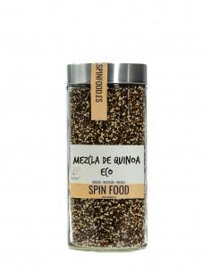 mezcla-de-quinoa-ecologica-blanca-roja-y-negra-1,4-kg-spinfood