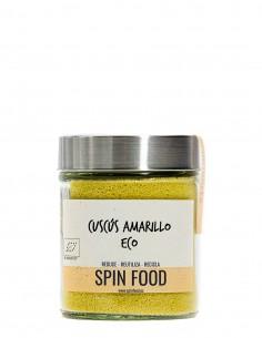 cuscus-amarillo-ecologico-500-g-spinfood