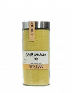 cuscus-amarillo-ecologico-1,4-kg-spinfood