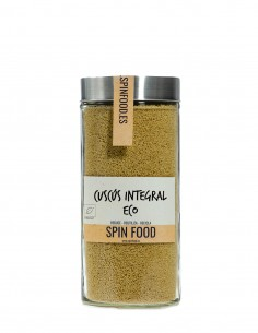cuscus-integral-ecologico-1,4-kg-spinfood