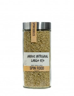 arroz-integral-largo-ecologico-1,4-kg-spinfood