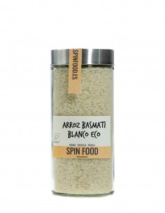 arroz-basmati-blanco-ecologico-1,4-kg-spinfood