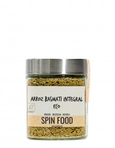 arroz-basmati-integral-ecologico-600-g-spinfood