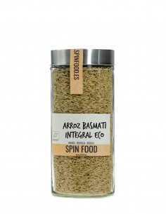 arroz-basmati-integral-ecologico-1,4-kg-spinfood