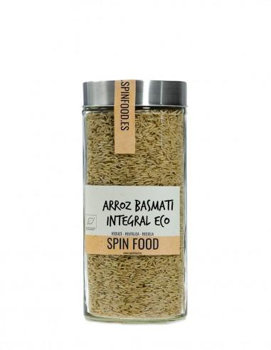 arroz-basmati-integral-ecologico-1,4-kg-spinfood