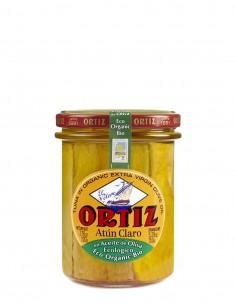 atun-claro-en-aceite-de-oliva-ecologico-150-g-ortiz