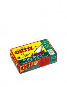 atun-claro-en-aceite-de-oliva-ecologico-lata-82-g-ortiz