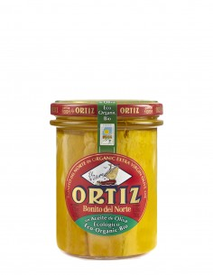 bonic-de el-nord-en-oli-de-oliva-ecològic-150-g-ortiz