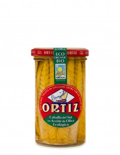 filete-de-caballa-en-aceite-de-oliva-ecologico-165-g-ortiz